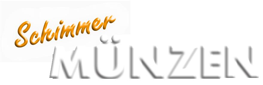 Schimmer Münzhandel Online Shop